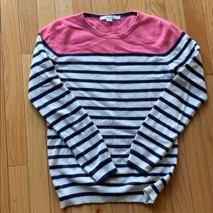 Boden cashmere sweater